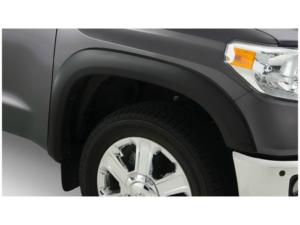 Расширители колесных арок для Toyota Tundra