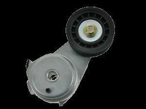 Ролик натяжной приводного ремня Ford F-150 6.2