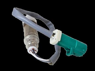 Датчик кислородный Ford F-150