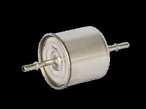 Фильтр топливный FG872 Ford Explorer