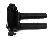 Катушка зажигания Dodge Ram 1500 5.7