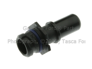 Трубка вентиляции картера Ford F-150