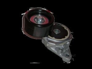 Ролик натяжной приводного ремня Toyota Tundra