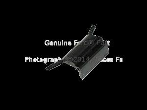 Клипса молдинга Ford F-150