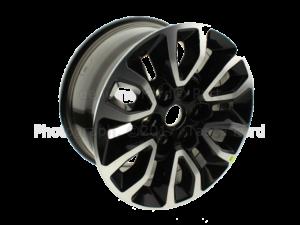 Диск колесный R17 Ford F-150