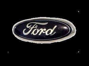 Эмблема передняя Ford F-150