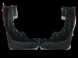Брызговики передние Dodge Ram 1500 2019-