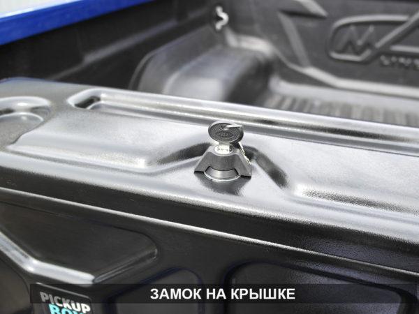 ZAMOK