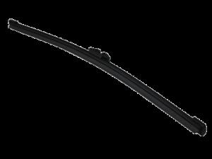 Щетка стеклоочистителя Ford F-150