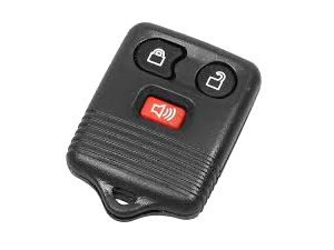 Брелок Ford F-150, Ford Super Duty