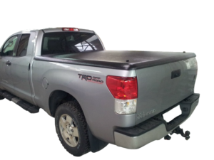 Крышка кузова плоская Toyota Tundra