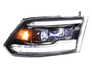 Dodge_Ram_09_18_XB_LED_Headlights