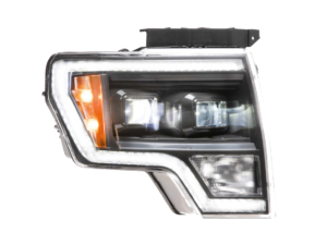 Ford_F150_09_14_XB_Hybrid_LED_Headlights