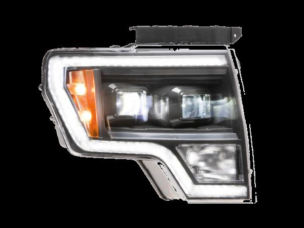 Ford_F150_09_14_XB_Hybrid_LED_Headlights