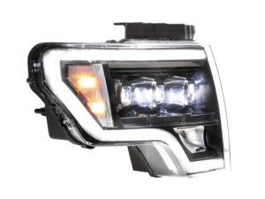 Ford_F150_09_14_XB_LED_Headlights