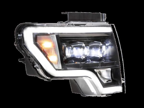 Ford_F150_09_14_XB_LED_Headlights