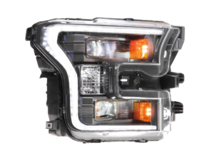 Ford_F150_15_17_XB_Hybrid_LED_Headlights