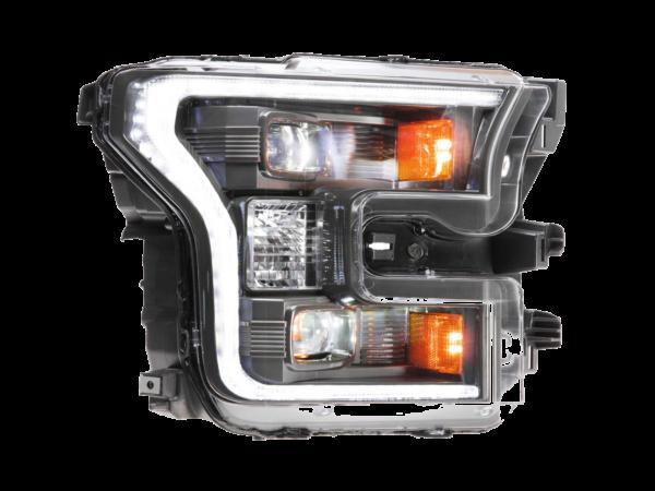 Ford_F150_15_17_XB_Hybrid_LED_Headlights
