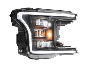 Ford_F150_18_20_XB_Hybrid_LED_Headlights