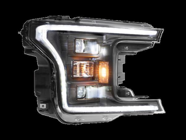 Ford_F150_18_20_XB_Hybrid_LED_Headlights