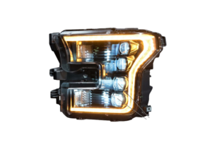 Ford_Raptor_1619_XB_LED_Headlights