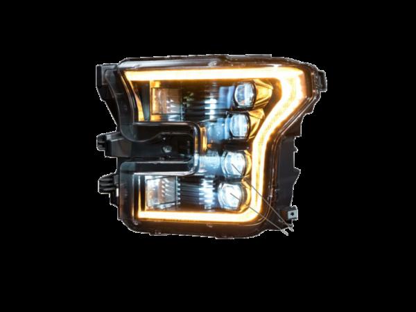 Ford_Raptor_1619_XB_LED_Headlights