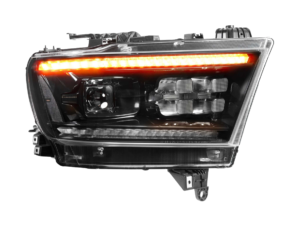 Ram_1500_19_XB_LED_Headlights